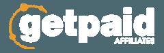 GetPaid.vip